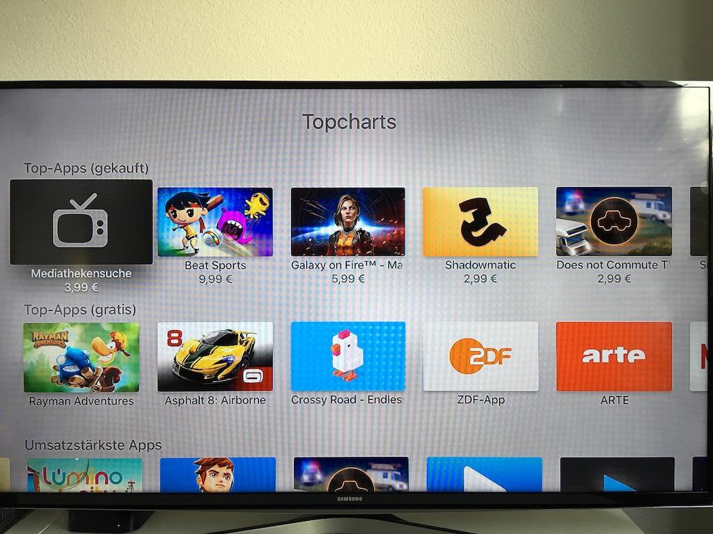 appletv_topcharts