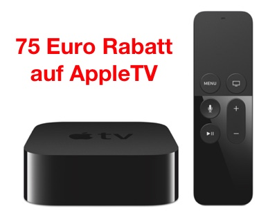 appletv_tv_75euro_rabatt