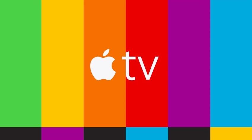 Apple Video: Apple gibt neue Sci