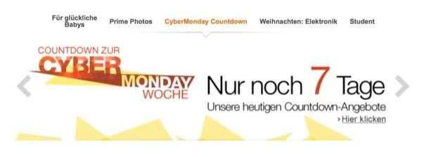 cyber_monday171114