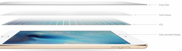 iPad-mini-4-fully-laminated-display-image-001