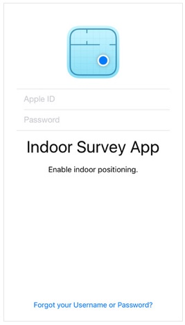 indoor_survey