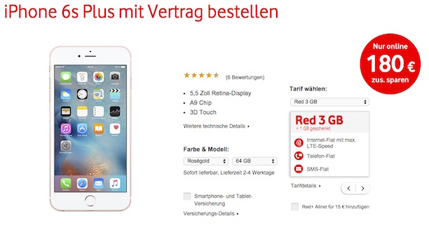 ip6s_plus_vodafone_red3gb