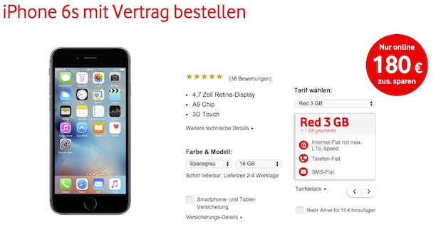 ip6s_vodafone_red3gb