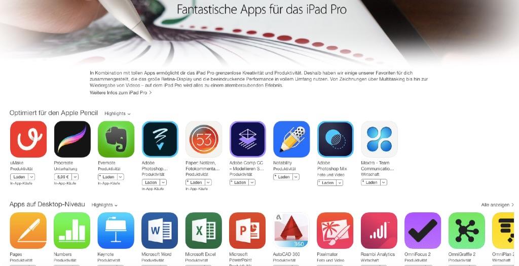 ipad_pro_apps