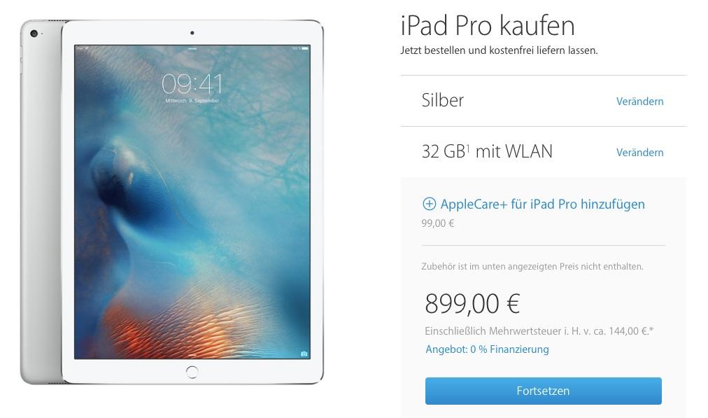 ipad_pro_kaufen