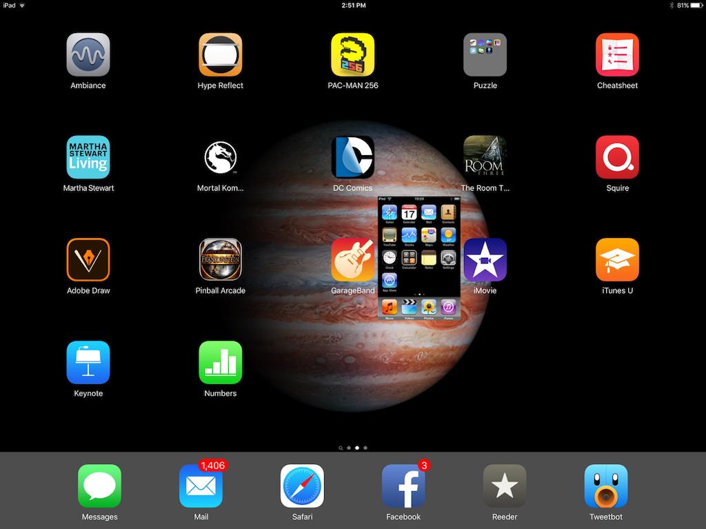 ipad_pro_vs_iphone3g