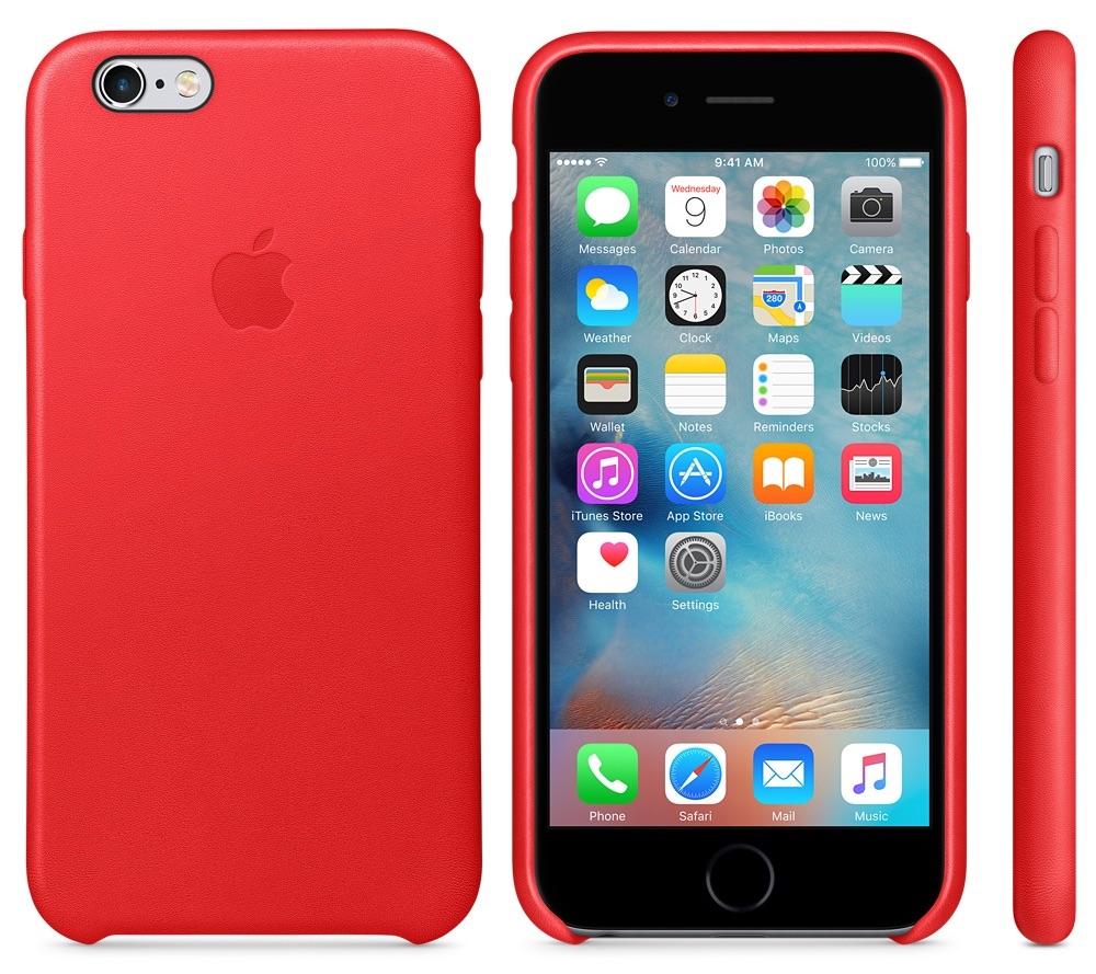 iphone6s_red_case_leder