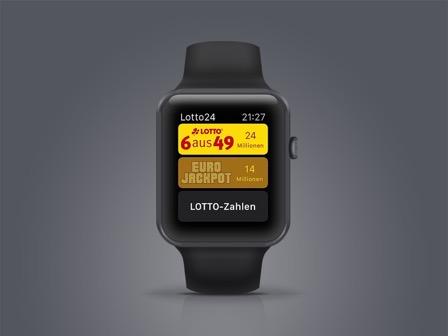 lotto24_apple_Watch