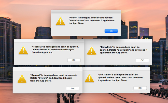mac_app_store_zertifikate_error