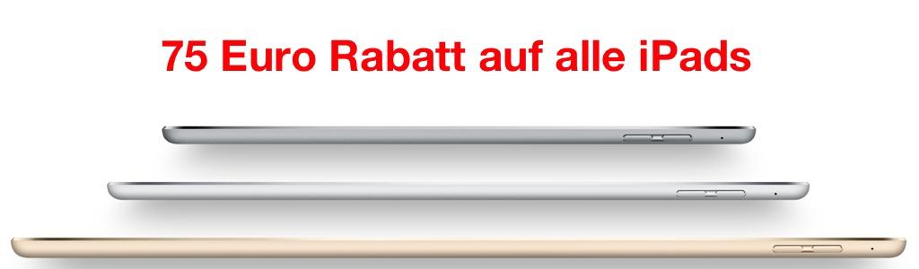iphone kaufen black friday