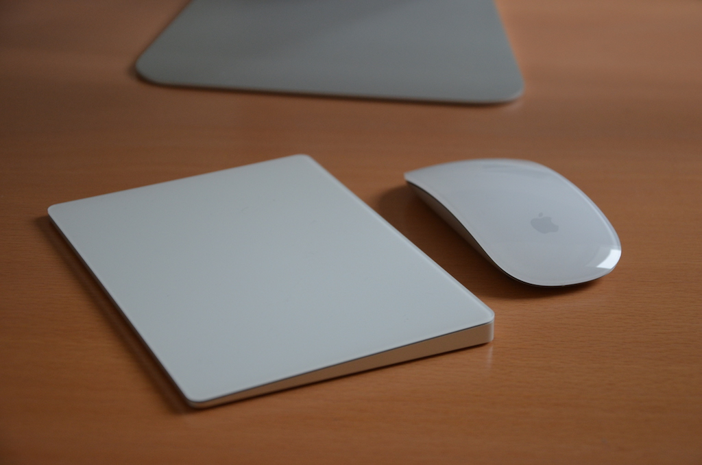 magic_mouse_trackpad_keyboard_test_2