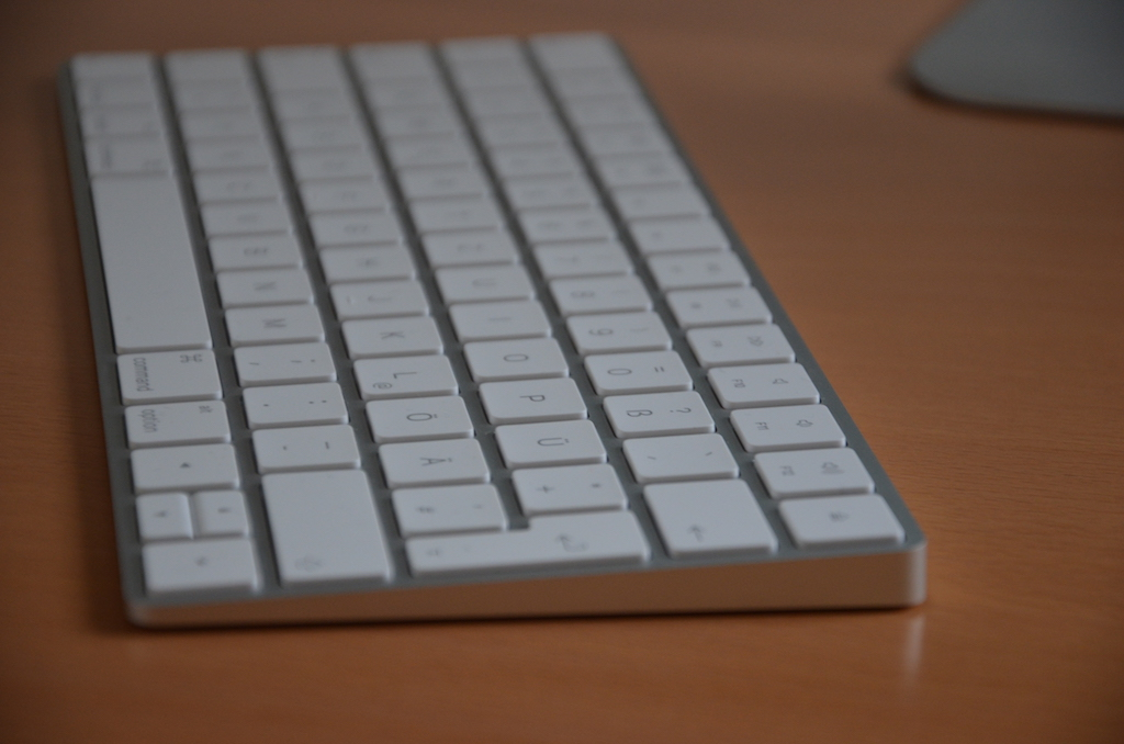 magic_mouse_trackpad_keyboard_test_5