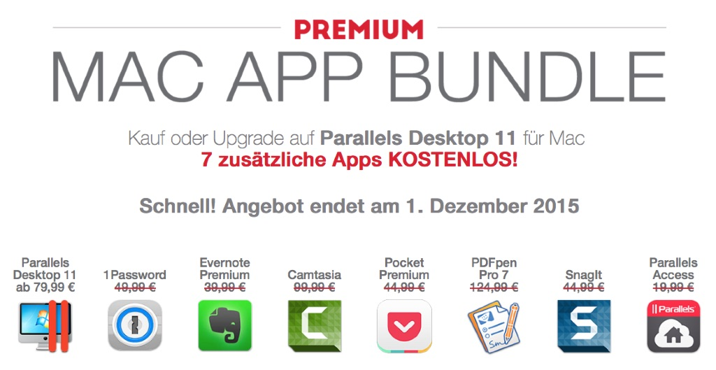 parallels_bundle2015