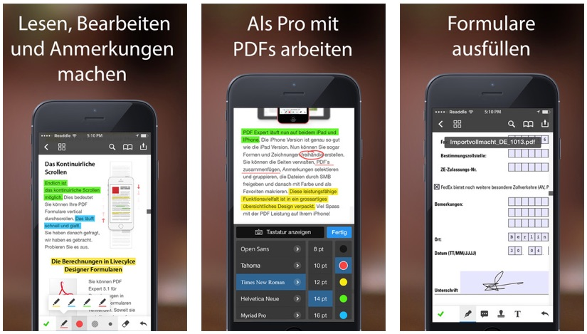 pdf_expert5