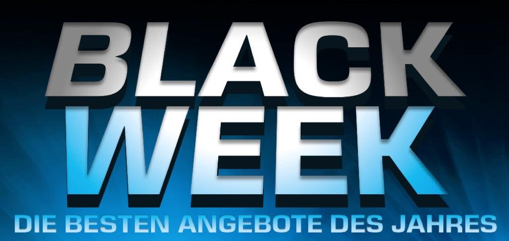 saturn_black_week