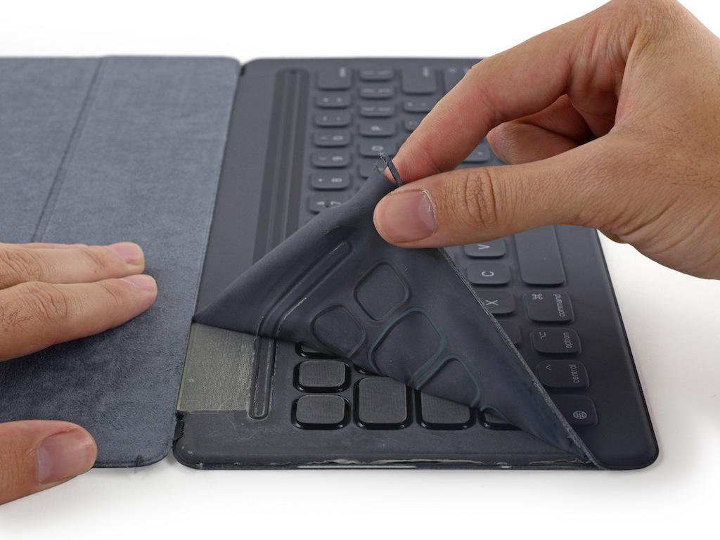 smart_keyboard_teardown_1