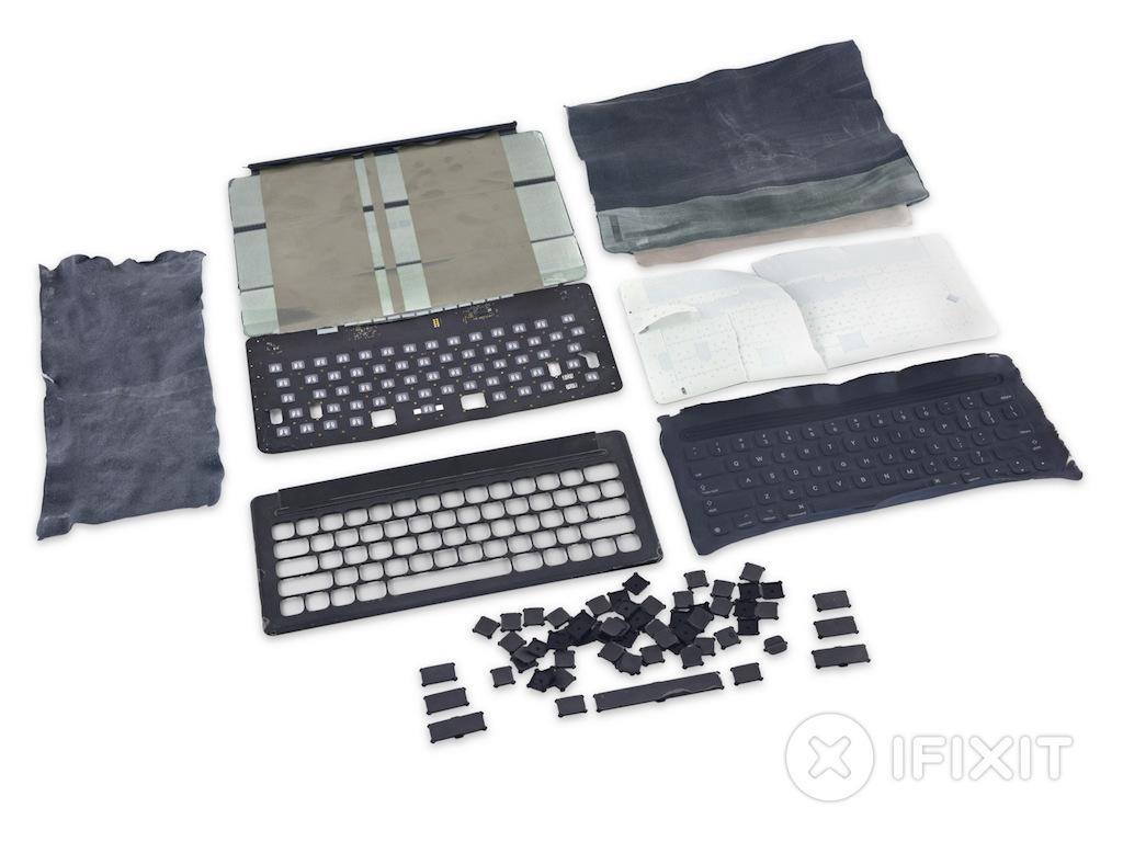 smart_keyboard_teardown_2