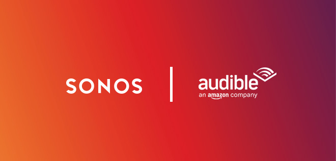 sonos_audible