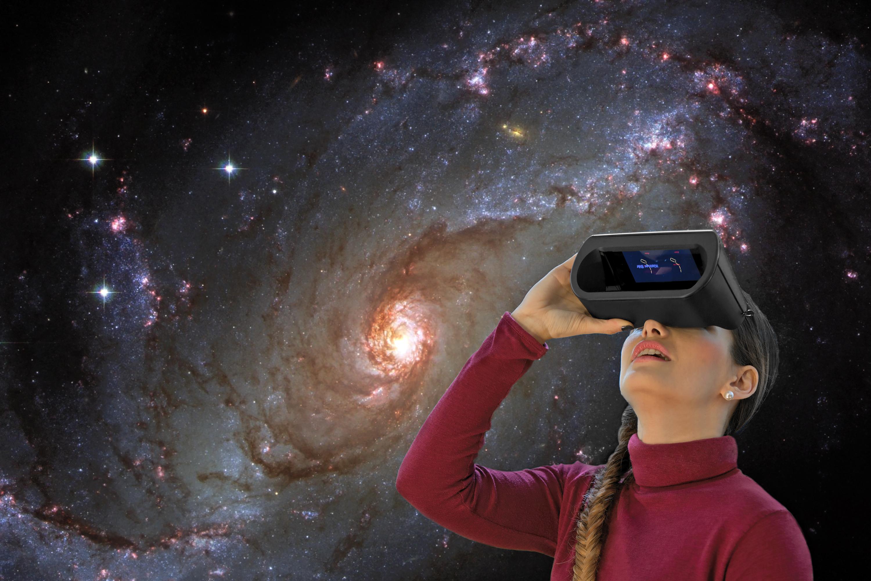 universe2go_4
