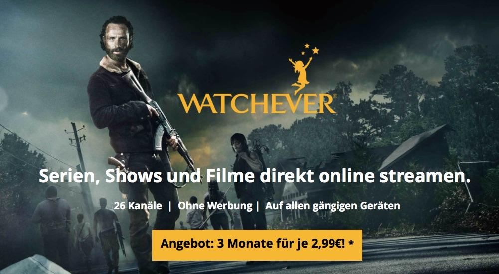 watchever111115