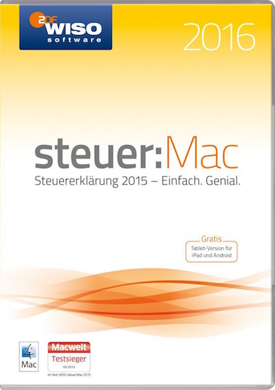 wiso_steuer_mac_2016