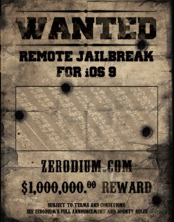 zerodium_ios9jailbreak