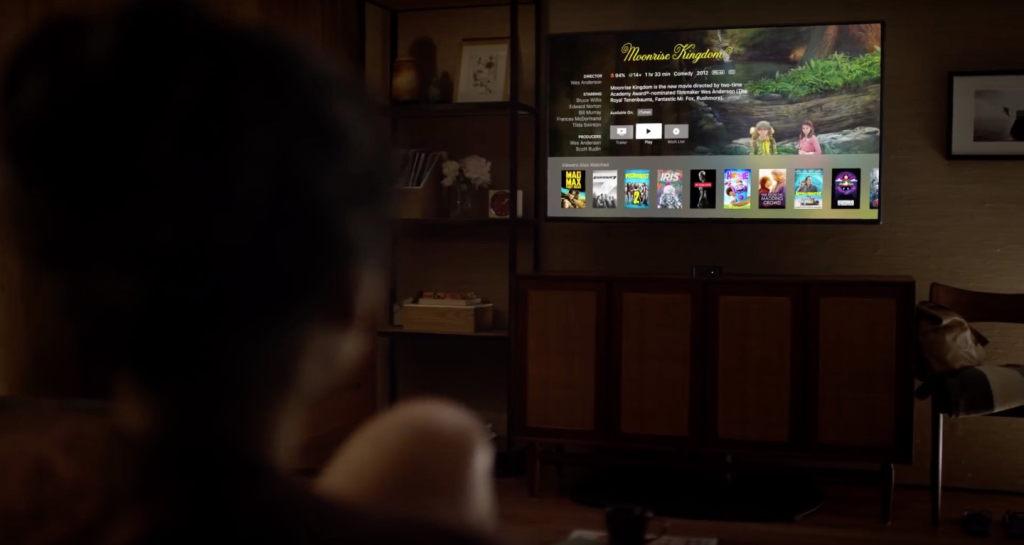 Apple-TV-4-watching-movies-lifestyle-001