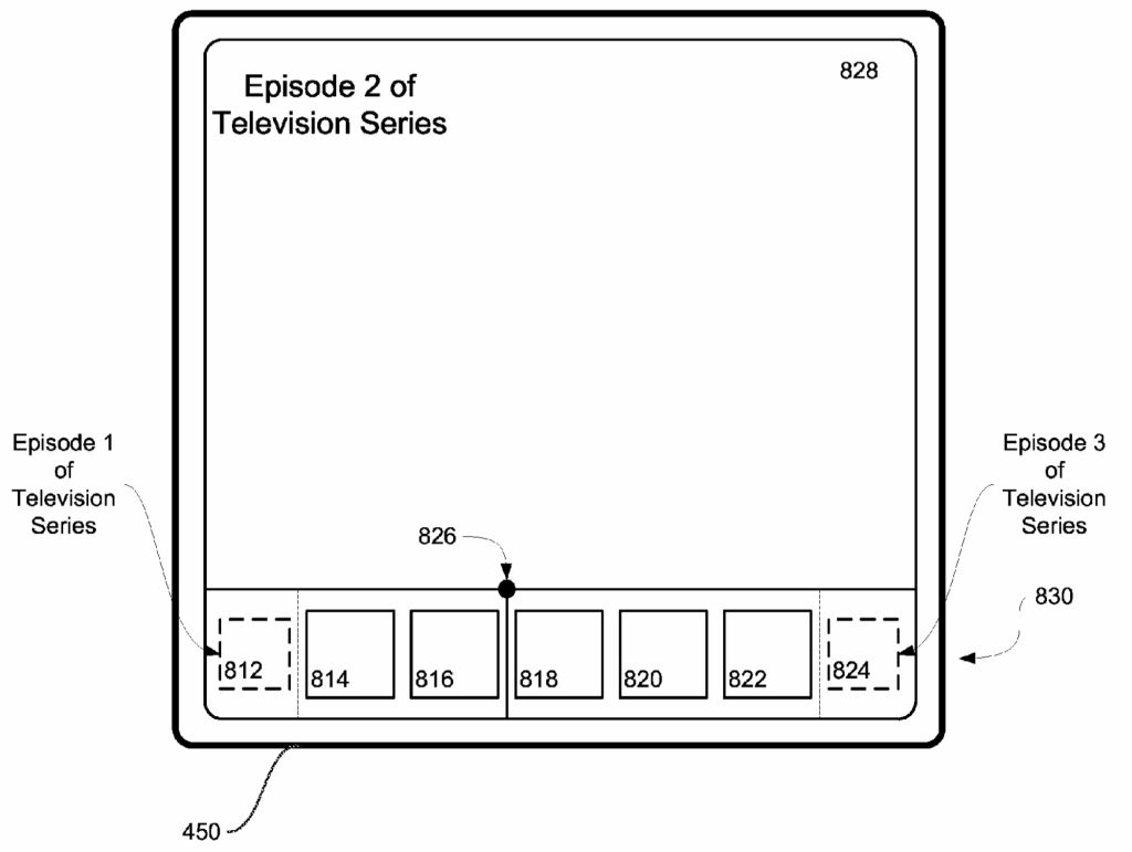 Apple-TV-patent-changing-channels-drawing-001