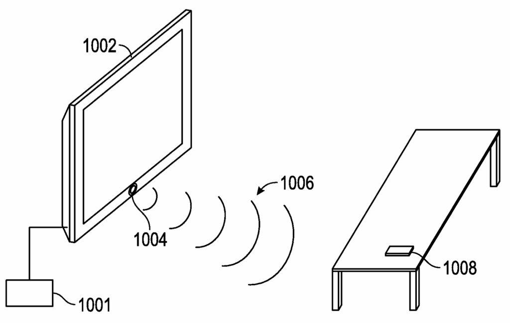 Apple-TV-patent-presence-drawing-001