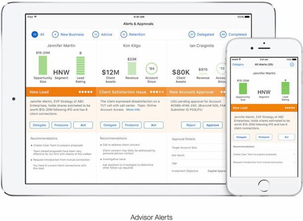 MobileFirst-iOS1