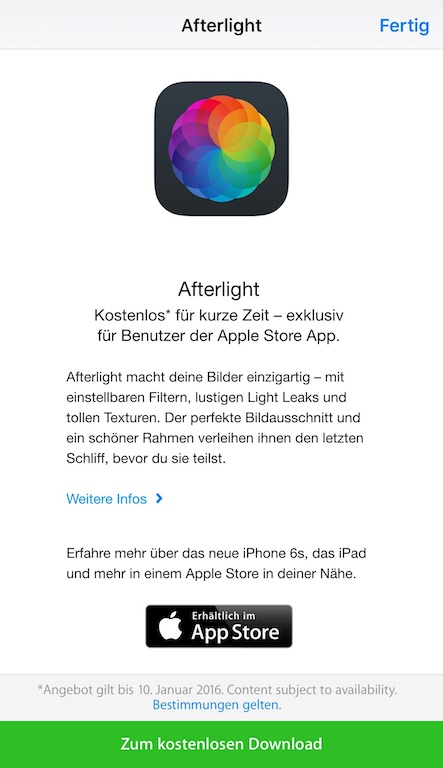 afterlight_apple_store_app
