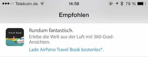 airpano_travel_book