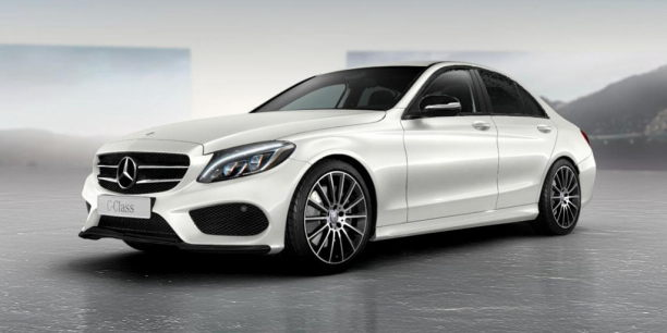 all-new-2016-mercedes-e-class-redesign-image-caqw