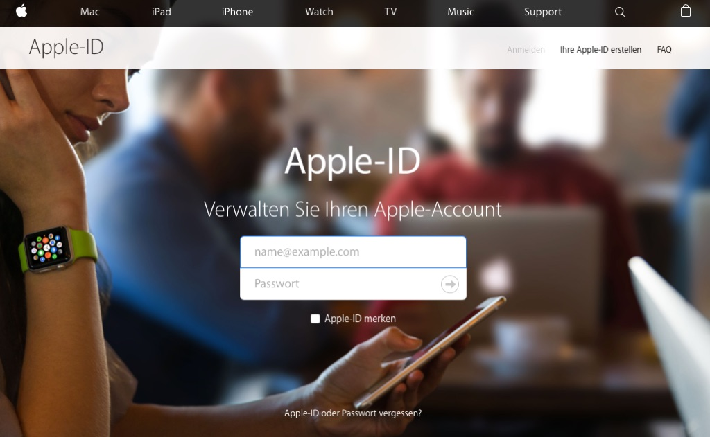 apple_id_login_neu2015