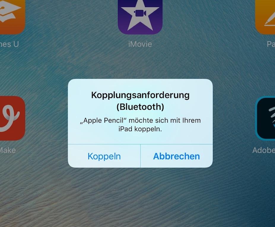 apple_pencil_kopplung