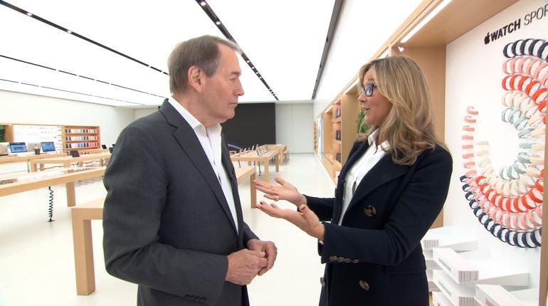 apple_rose_interview_3