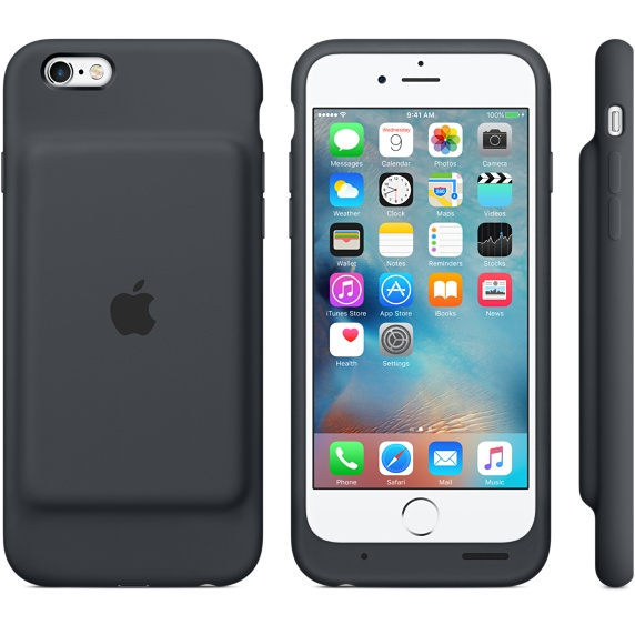 apple_smart_battery_case