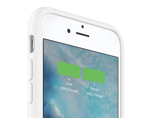 apple_smart_battery_case_2