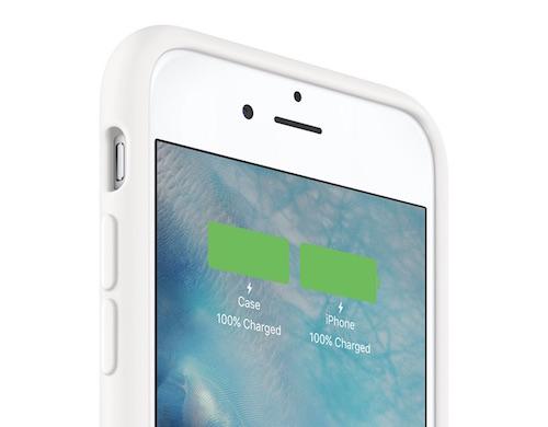 apple_smart_battery_case_2
