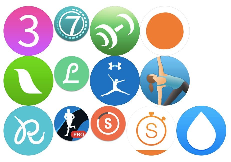 apple_watch_fitness_apps