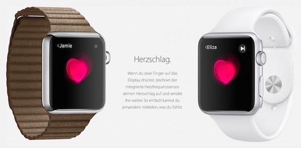 apple_watch_herzschlag