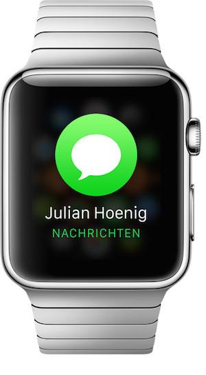 apple_watch_nachrichten