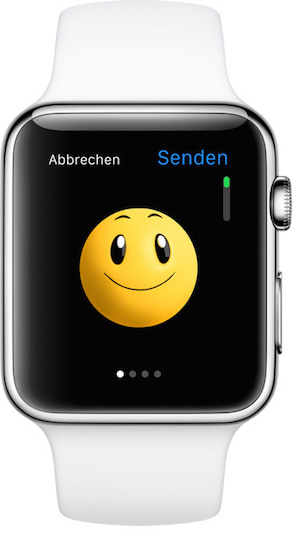 apple_watch_smiley