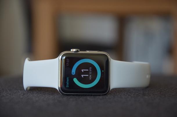 apple_watch_test10