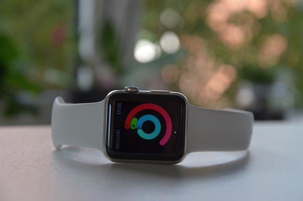 apple_watch_test7