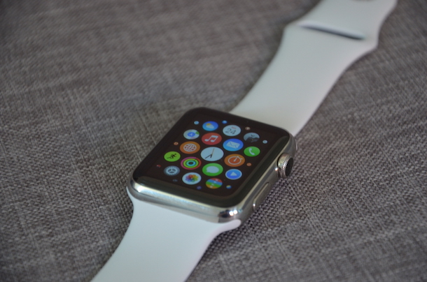 apple_watch_test8