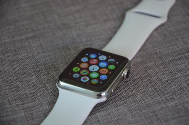 apple_watch_test8