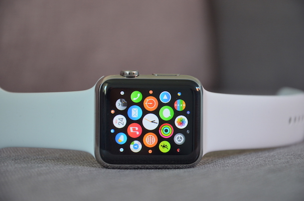 apple_watch_test9