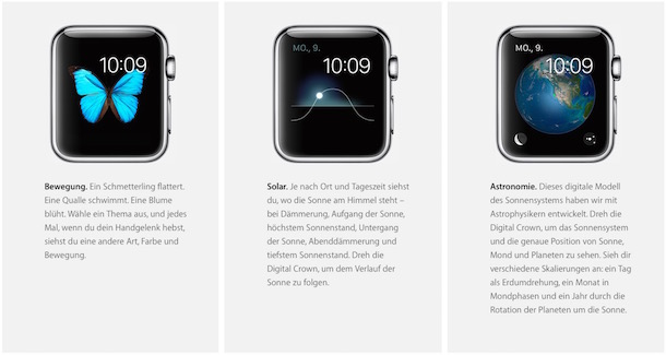 apple_watch_zifferblaetter1